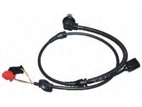 Snímač ABS SUP/PASSAT přední L/P  N.V