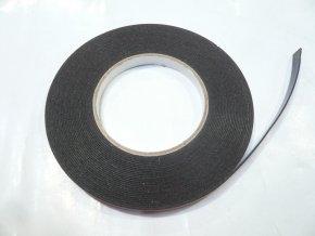 Páska oboustranná 10m x 10mm