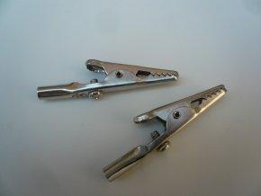 Krokosvorka MINI 8mm