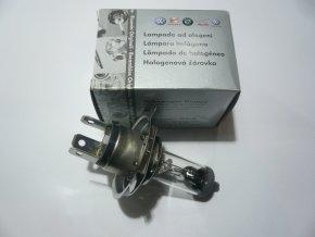 Žárovka 12V 60/55W H4  OE (N0177632)