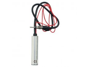 Zesilovač anténní,12V, délka kabelu 35cm