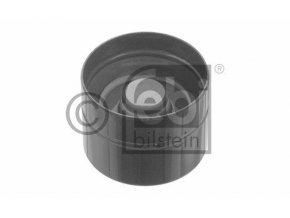 Zdvihátko ventilů 35mm OCTAVIA / SUPERB 1,9TDi 74+77+96KW  FEBI / DE (038109309C, 038109309A)