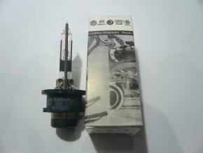 Výbojka plynová - xenon D2R 35W  OE