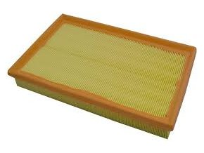 Filtr vzduchový FABIA 1,4/55+74KW  N.V (036198620, 036129620D )