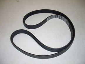 Řemen alternátoru 17,65x1215mm  FELICIA 1,9 / FABIA 1,0+1,4 8V   TOPRAN (028903137AP, 047903137R, 5PK1220)