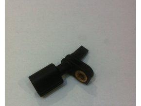 Snímač ABS FABIA přední L ATE / OE (6Q0927803B, WHT003861, 6Q0927803A)
