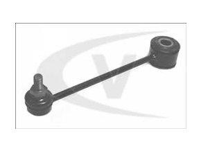 Tyč stabilizátoru zadní OCTAVIA 4x4  VAICO   (1J0505466C)