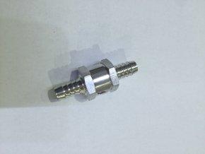 Ventil zpětný palivového systému 10mm  PL