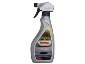 PRISMA INSECT CLEANER 500ml proti hmyzu