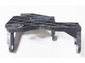 Držák nádobky aktivního uhlí OCTAVIA II OE (1K0201827A, 1K0201827 )