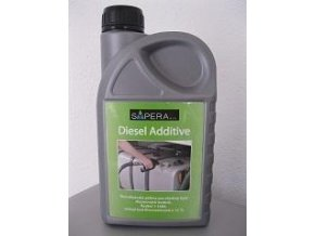 SYPERA DIESEL ADDITIVE 1L
