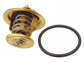 Termostat 1,9D FELICIA / FABIA / OCTAVIA   N.V (044121113)