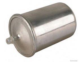 Filtr paliva SUPERB 1,8T/2,0/2,8 V6 BENZIN    PUROLATOR / CZ (1H0201511A)