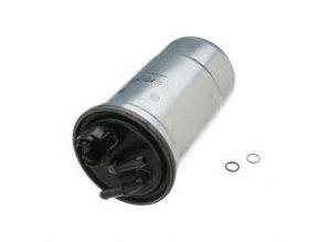 Filtr paliva OCTAVIA / SUPERB 1,9TDi  UNICO/CZ+  (1J0127401A)