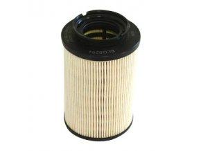 Filtr paliva OCT II 1,9/77KW + 2,0/100+103KW  TOPRAN