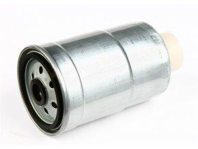 Filtr paliva SUPERB 1,9/74+96KW / s chlazenim paliva  UNICO   (8D0127435)