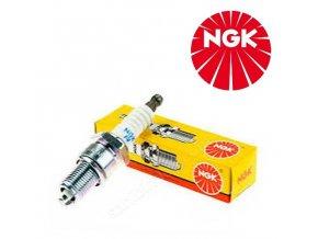 Zapalovací svíčka NGK B6HSA