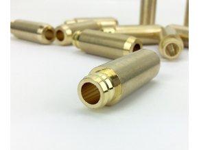 Vodítko ventilů FABIA 1,2 40/47KW 1,4 16V  D6 (058103415, 6Q0988470)