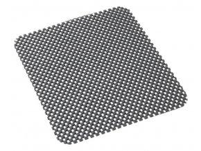 Protiskluzová podložka 20 x 22cm