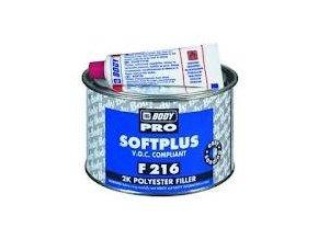 Body tmel SOFTPLUS F216 0,25kg nový