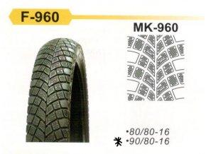 F 960 90 80 16