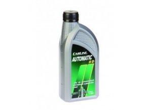 Carline Automatic II 1L  AUTOMAT / SERVO
