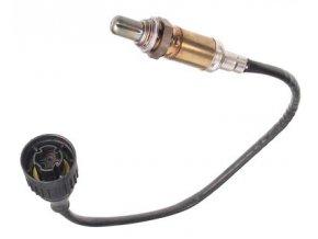 Lambda sonda BMW NGK 93678 (11781734393, 1734393)