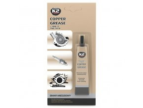 K2 COPPER GREASE 20 ML