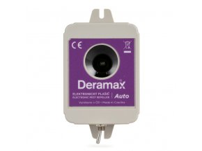 Deramax Auto 01