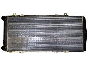 Chladič FEL 1,6  N.V (6U0121253, 007601405)