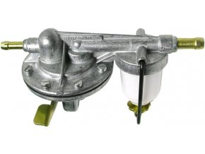 Čerpadlo paliva Š120  CZ / OE (113945021)
