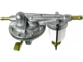 Čerpadlo paliva FAVORIT ST.T do 1/92   N.V (115945020)