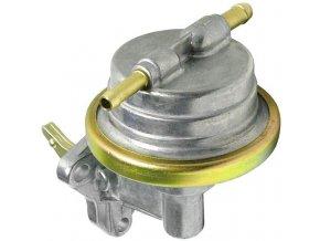 Čerpadlo paliva NOVE FAVORIT / FELICIA   OE (047127023, 004319155, 115945021)