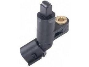 Snímač otáček ABS OCTAVIA přední L N.V (1H0927807, 1J0927803)