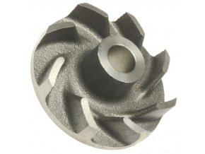 Kolečko vodního čerpadla FAVORIT / FELICIA 1,3 (047121021D, 115050062 )