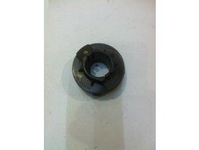 Ložisko spojky 04-24 Š125 od 8/84  OE  (969002516)