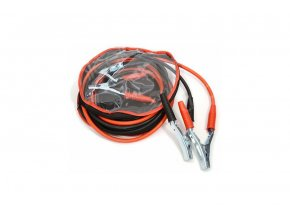 Startovací kabely 300A 2,5m BOOSTER CABLE