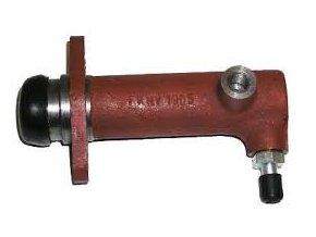 Hlavní spojkový válec Š120  VAP   SK (113195000)