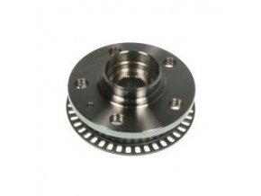 Náboj kola s rotorem přední / je i na zadní 4x4 / OCT N.V  (1J0407613G)
