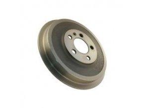 Buben brzdový OCTAVIA / ROOMSTER 230mm  N.V (1J0609617B)