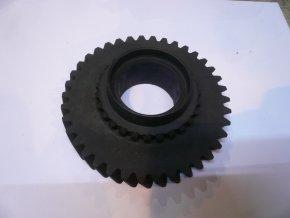 Kolo 1 rychlosti Š105/120  OE (110210050)