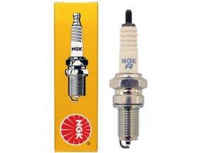 Zapalovací svíčka NGK DR8EA