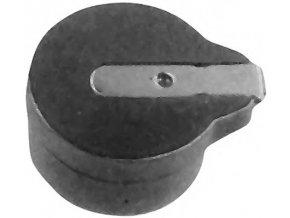 Palec rozdělovače Š100/110/120 ST.T   OE (101911070)