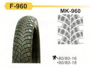 F 960 2,75 16