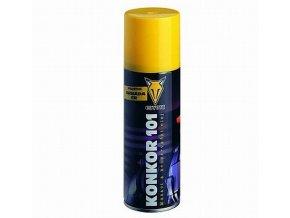 COYOTE Konkor - 101 200ml