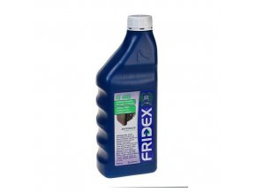 FRIDEX G 48 1L