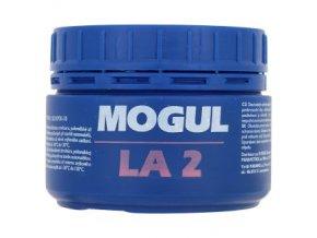 Mogul LA 2 250g