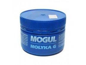 Mogul MOLYKA G 250g
