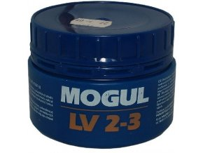 Mogul LV 2-3  250g