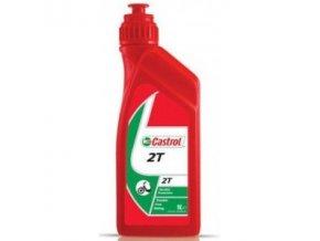 CASTROL 2T SUPER 1L